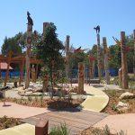 Livvi's Place Ryde yamble reserve