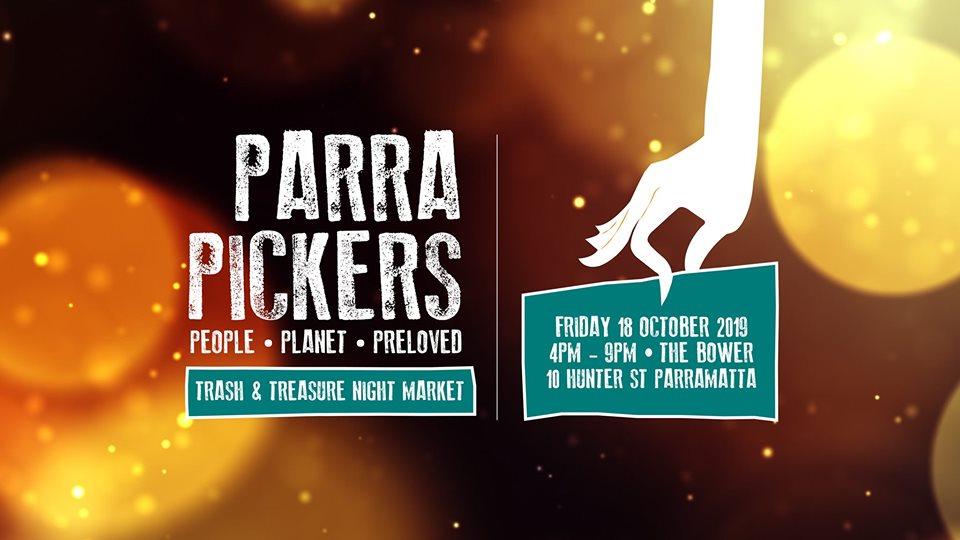 ParraPickers