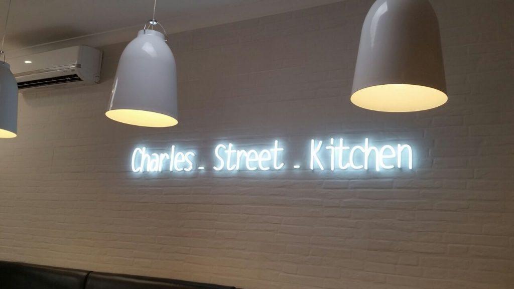 charles st kitchen