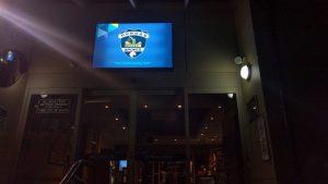 Dundas Sports and Recreation Club