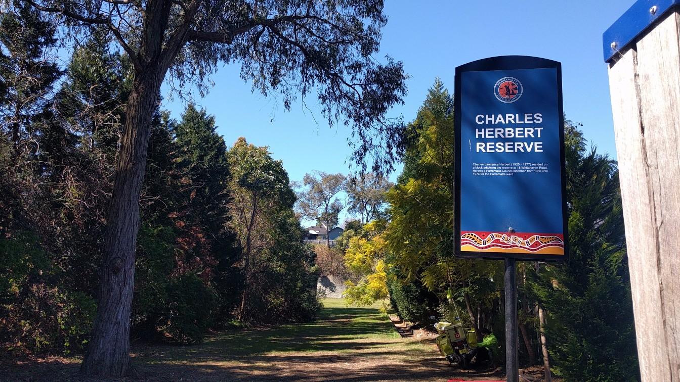 Hidden Gem Parks and Playgrounds