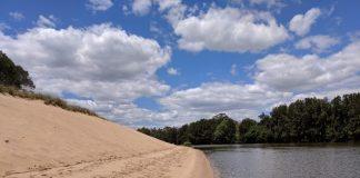 Macquarie Park Windsor Beach