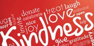 24 Random Acts of Christmas Kindness