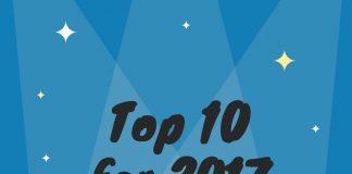 Top 10 ParraParents Articles