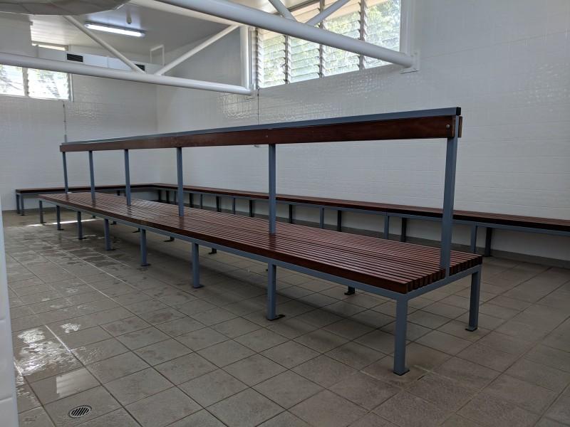 Fairfield Leisure Centre Swimming Pools