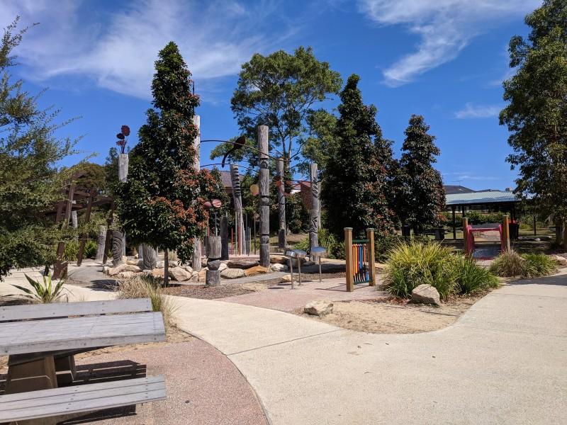 Livvi's Place Ryde