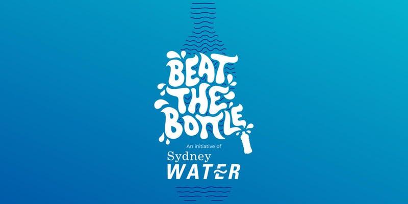 Beat the Bottle Parramatta