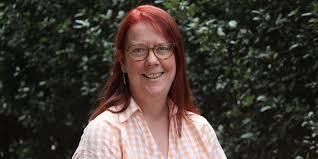 Susan Price parramatta electorate nsw state election 2019