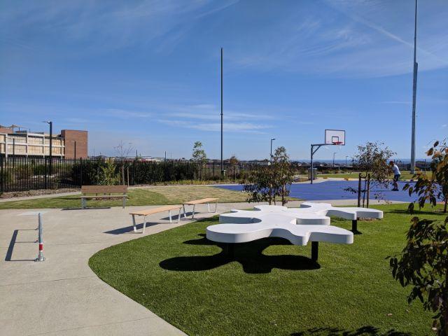 Livvis's Place Elara Marsden Park