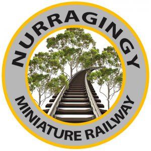 Nurragingy Miniature Railway | Doonside @ Nurragingy Reserve | Doonside | New South Wales | Australia