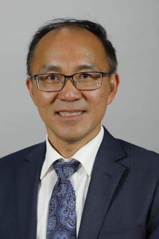 Cr Paul Han