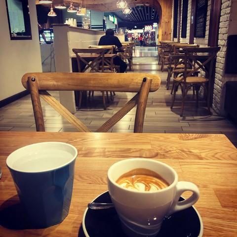 Play Coffee Beecroft