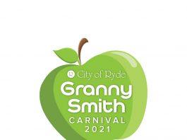 Granny Smith Festival 2021